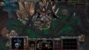 Все пасхалки кампании В поисках силы в Warcraft III Reforged