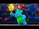 История игрушек 4 / Toy Story 4 (2019) трейлер