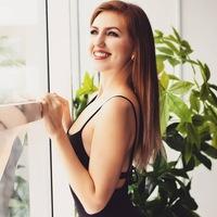 Анастасия Стадникова