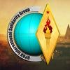 Международная Группа Солидарности с КНДР