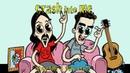 Steve Aoki Darren Criss | Crash Into Me