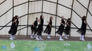 Диалог Школа танцев Гран Па
