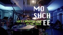 MOSHCHEE – Live at New Space Theatre Of Nations'