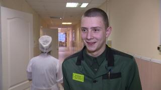В Удмуртии заключённых будут обследовать на туберкулёз новым методом