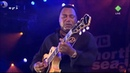 George Benson jazz guitar solo Affirmation