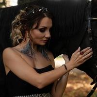 горожане илиева мариана костадинова болгария фото отечественных