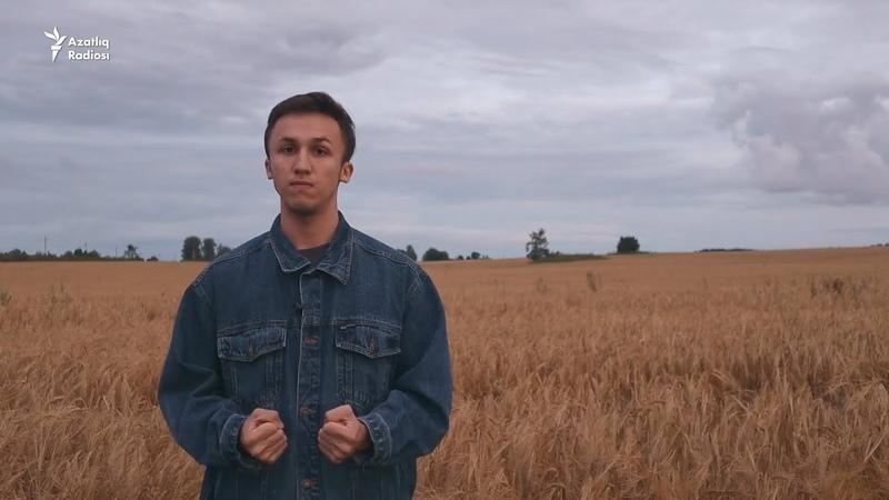 Easy Tatar Эмпатия һәм ярдәм күрсәтү өчен 10 гыйбарә