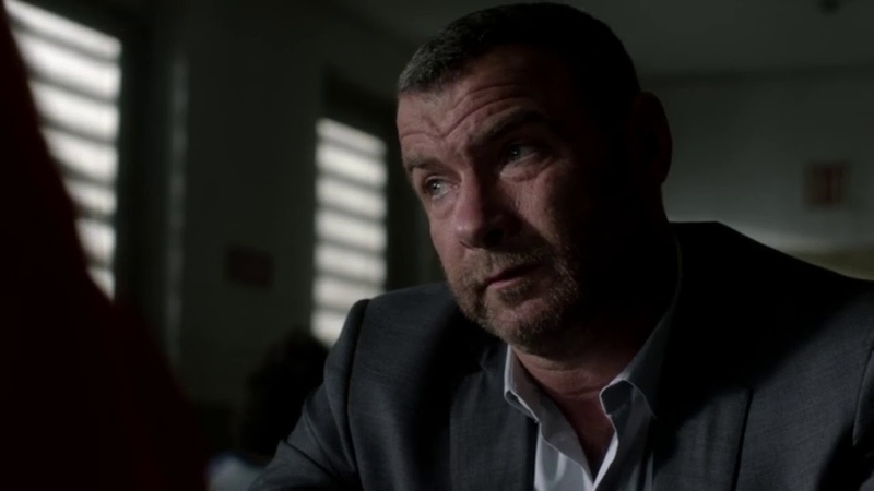 Рэй Донован | Ray Donovan - Mickey Donovan's death