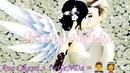 Моя свадьба в Avakin Life👰🤵 Ava Okami LeGrNDa