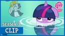 Zecora s Help and Trixie s Rule Magic Duel MLP FiM HD