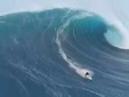 Офигеть Самая большая волна для сёрфинга