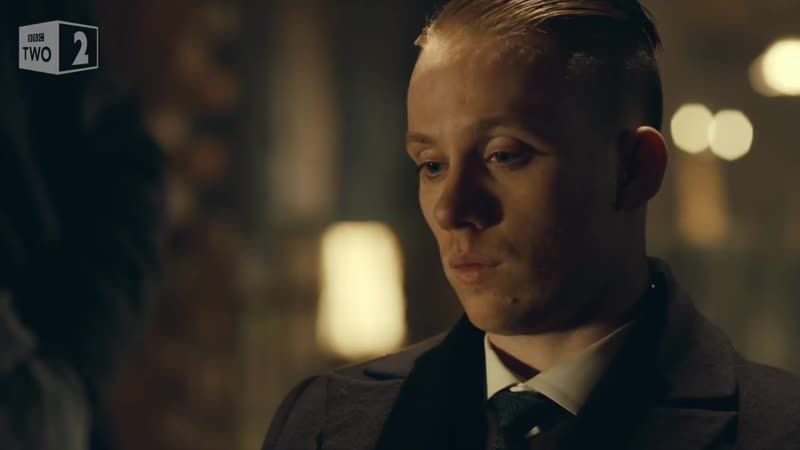 Shelby_Family_meeting_-_Peaky_Blinders__Series_3_Episode_2_Preview_-_BBC_Two
