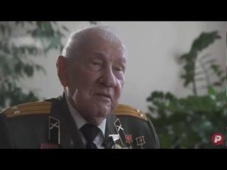 Можем повторить     Рожайте больше сыновей,   они понадобятся Путину, как пригодились Сталину, чтобы