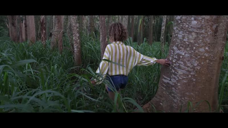 3LAU - Star Crossed (Official Video)