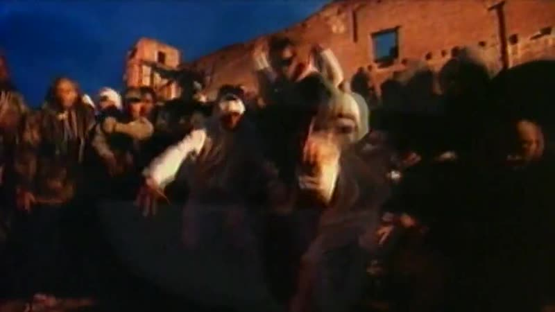Wu Tang Clan Wu Tang Clan Aint Nuthing Ta Fuck Wit Shame On A Nigga 1993
