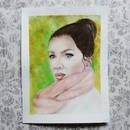 Елизавета Ермилова фотография #35
