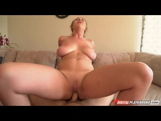 Brooke Wylde - King of The Grill 1080