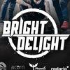 BrightDelight | 16 ноября | Город