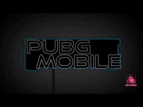 PUBG mobile. Kar98k