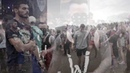 MegamasS - Гора Official Live Video