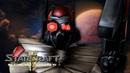 1 ОН ПРИШЕЛ В ПОИСКАХ ОТЦА Возвращение блудного сына Starcraft 2 Репликант Эпизод VI