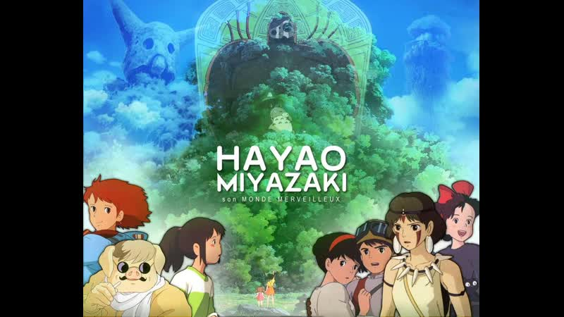 AMV Adieu Perchance to Dream Bestamvsofalltime Anime MV ♫