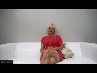Mature, grandmothers, intimate haircut, cumshot in mouth, in oil, old with young, dildo and vibrator, big as casting, teen, an