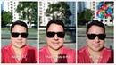 Realme X2 vs Redmi Note 8 Pro vs Mi 9T Pro Camera Shootout