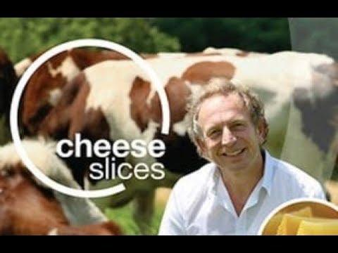 Вкус сыра 2 серия Грюйер Конта и дом Морбье