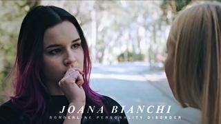 joana bianchi   borderline personality disorder [skam españa s2]