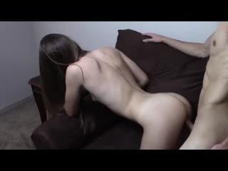 Обкончал сучку после траха Секс,трах, all sex, porn, big tits , Milf, инцест
