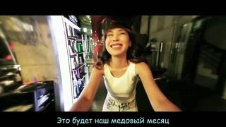 MV MC SniperMC 스나이퍼   Coke Bottle콜라병 Feat  Bumkey범키