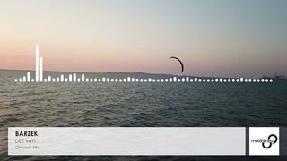 Barzek - Dee Why (Original Mix)   Progressive Trance
