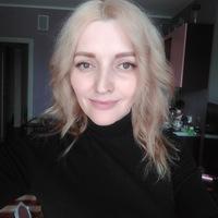 ЕвгенияВоронцова