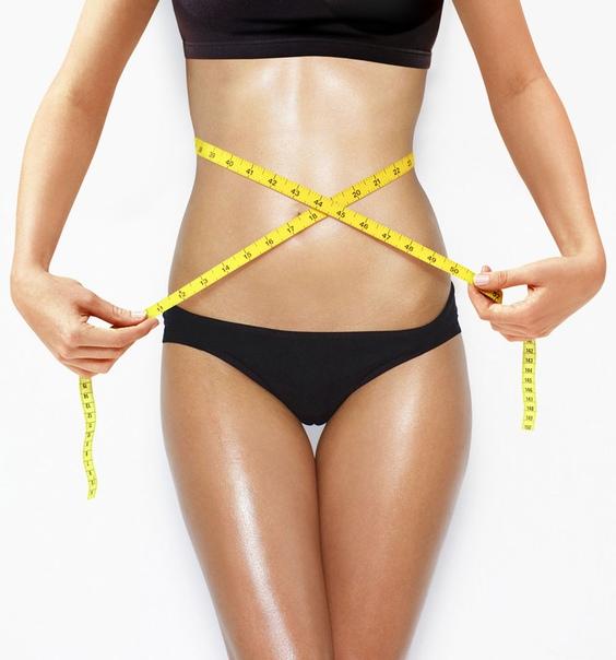 Экспресс Похудение Процедуры. Экспресс-похудение — способы быстрого снижения веса диетами, таблетками и упражнениями