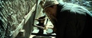 Its never too late to be whoever you want to be - The Curious Case of Benjamin Button HD - SUB ITA