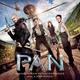 Cast of Pan - Blitzkrieg Bop (Pan Movie OST)