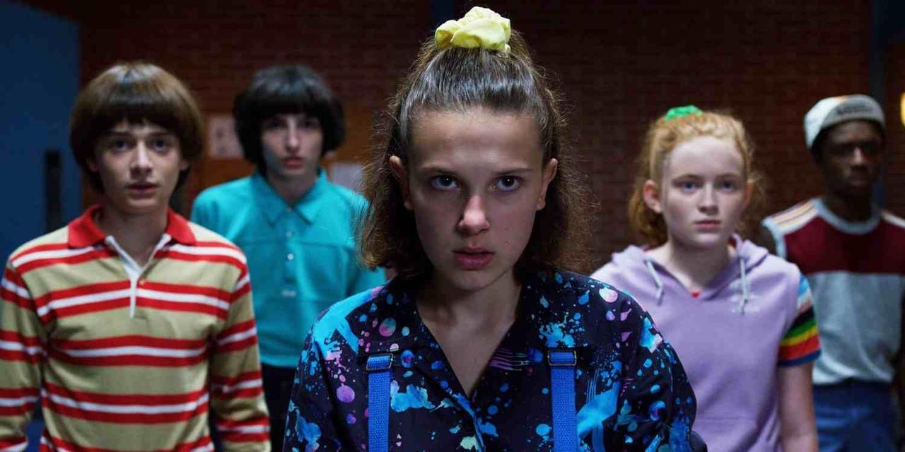 Stranger Things 4. Sezon: Hopper öldü mü? David Harbour'ın adı oyuncu listesinden kaldırıldı