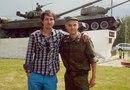 Личный фотоальбом Евгения Иванова
