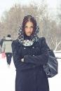 Личный фотоальбом Кристины Крайтовой