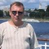 Nikolay Almukhametov