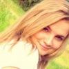 Катенька Задорова фото со страницы ВКонтакте