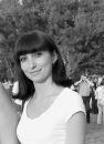 Личный фотоальбом Ани Шмалько-Скляренко