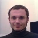 Фотоальбом Михаила Барсегова