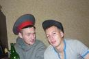Фотоальбом Олега Шипкова