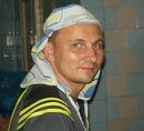 Личный фотоальбом Александра Лесовского