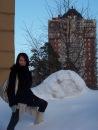 Личный фотоальбом Ольги Рафаенко