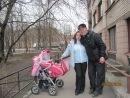 Фотоальбом Нины Князевой