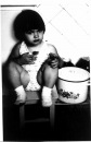 Личный фотоальбом Наталии Щурковой