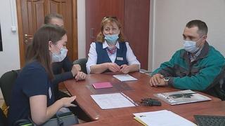 Ямальским студентам, которые учатся в других регионах, предлагают трудоустройство в округе